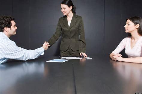 Female Winnipeg Divorce Lawyers for Women