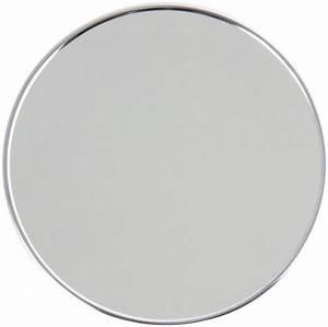 Kosmetikspiegel 5 Fach : msv badspiegel kosmetikspiegel 5 fach vergr erung mit ~ Watch28wear.com Haus und Dekorationen