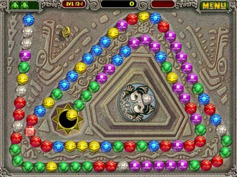 juegos de computadora gratis descargar version completa zuma