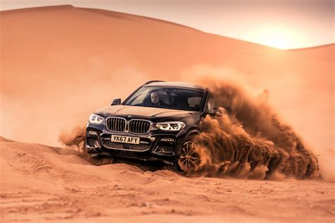 Bmw X3 4k Wallpapers by Bmw X3 Xdrive30d M Sport 2017 Offroading Hd Cars 4k