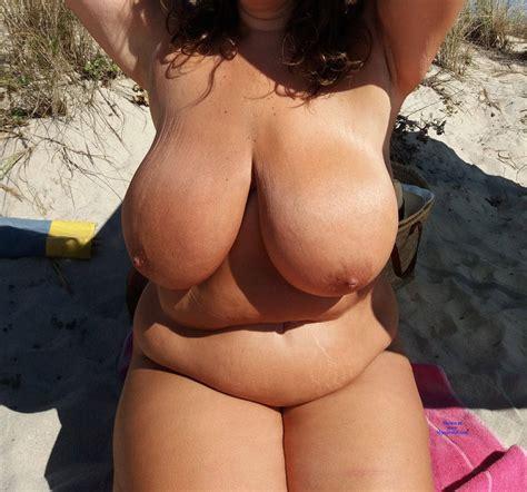 Naked On The Beach March Voyeur Web
