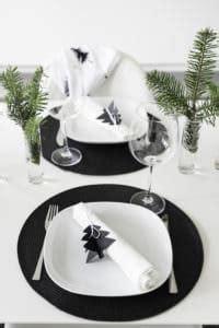 Vorlagen Weihnachtliche Tischdeko by Papier Mit Papier Basteln Seite 2 72 Handmade Kultur