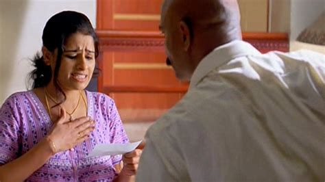 Fm Fun Aur Masti || Hyderabadi Movie || R K Having Dout On