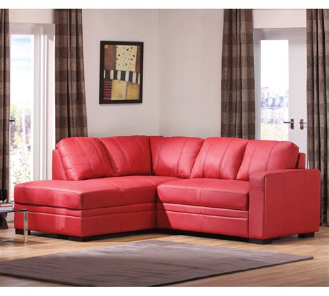 Corner Loveseat Small by Small Corner Sofa Property