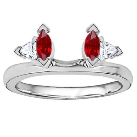 34 best about marquise cut band diamonds and marquise engagement rings