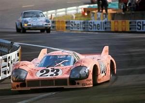 Vpn Ch Le Mans : maurice de mauriac official site watches made by zurich ~ Medecine-chirurgie-esthetiques.com Avis de Voitures
