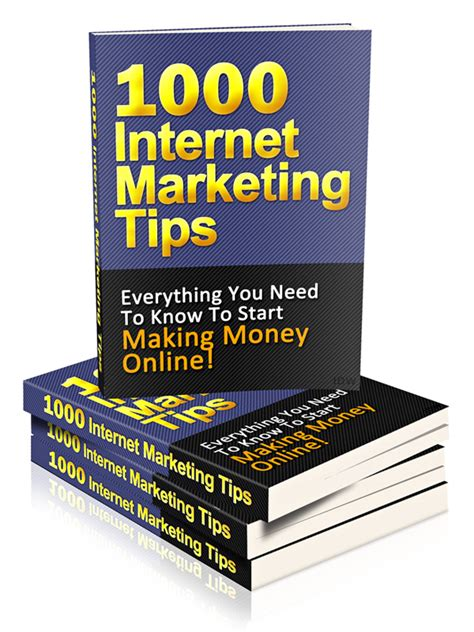1000 Internet Marketing Tips  Download Ebooks. Virginia Criminal Defense Lawyers. Hosting Server Provider Local Alarm Companies. Nursing School Personal Statement. Spokane Roofing Company Verizon Email To Text. 30 Hours Osha Training Online. Emotional Intelligence Training Courses. Hipaa Compliance Software Trivia For Children. Speech Language Pathology Degree Online