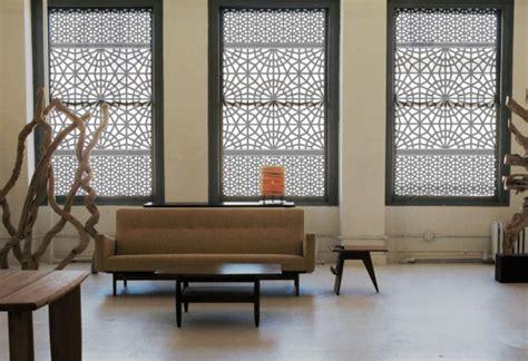 modern window treatment ideas  privacy  style digsdigs