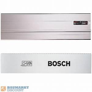 Bosch Pks 54 : bosch f hrungsschiene fsn 140 f r pks 54 55 66 gks 65 ebay ~ Frokenaadalensverden.com Haus und Dekorationen