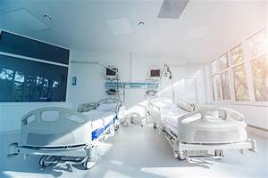 Occupational Therapy Hospital Bed Guide