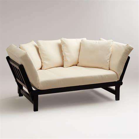 world market sleeper sofa world market sleeper sofa ansugallery com
