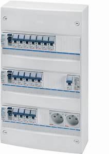 Coffret De Communication Grade 3 : les produits s lectionn s par electricien3e 4 fili re 3e ~ Dailycaller-alerts.com Idées de Décoration