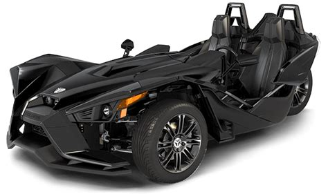 What Does Msrp Stand For by Polaris Slingshot 3 Wheel Motorcycle Reverse Trike