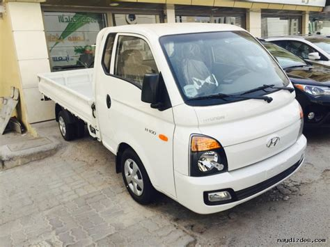 Review Hyundai H100 by Hyundai H100 2016 Reviews Prices Ratings With Various