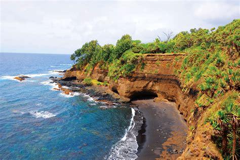 visit pacific islands tanna vanuatu
