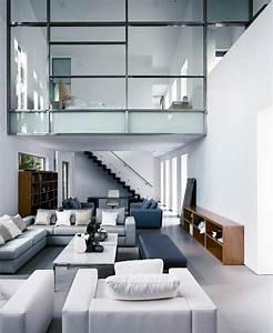 Moderne Möbel Wohnzimmer : moderne inneneinrichtung wohnzimmer das beste aus wohndesign und m bel inspiration ~ Sanjose-hotels-ca.com Haus und Dekorationen