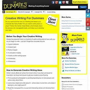 phd creative writing usa write my essay in 5 hours subject creative writing