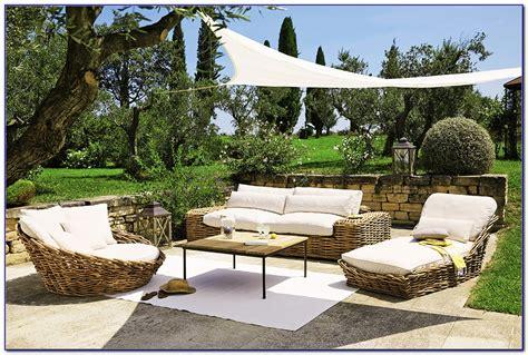 Launch Möbel Garten Angebote Download Page  Beste Hause