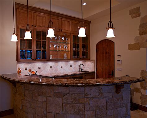 How To Build A Bar  Diy And Repair Guides. Empire Kitchen Cabinets. Used Kitchen Cabinets Dallas Tx. Ada Compliant Kitchen Cabinets. Gray Kitchen Cabinets Pinterest. French Blue Kitchen Cabinets. White Kitchen Cabinets With Hardwood Floors. Wood Cabinets Kitchen. Discount Kitchen Cabinets Massachusetts