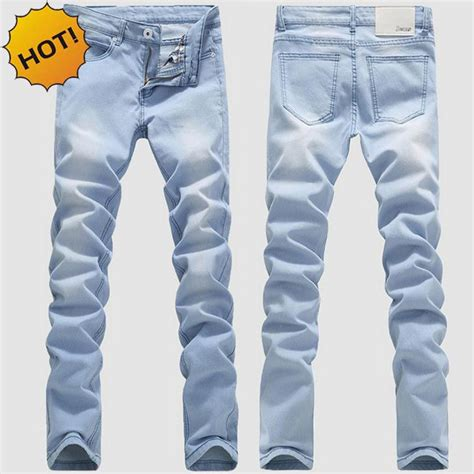 light blue corduroy pants mens mens light blue pants pant olo