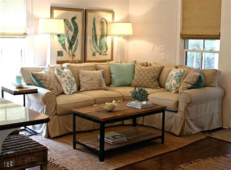 farmhouse style curtains farmhouse living room curtains