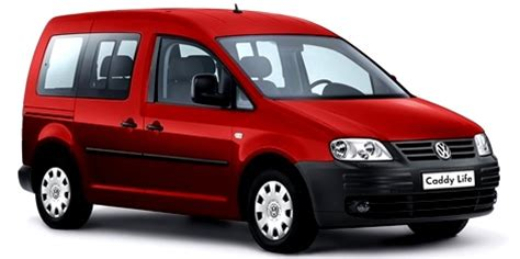 vw caddy cer preise volkswagen caddy maxi price specs review pics mileage in india