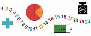 Verhältnis Berechnen 3 Zahlen : mathe fach ~ Themetempest.com Abrechnung