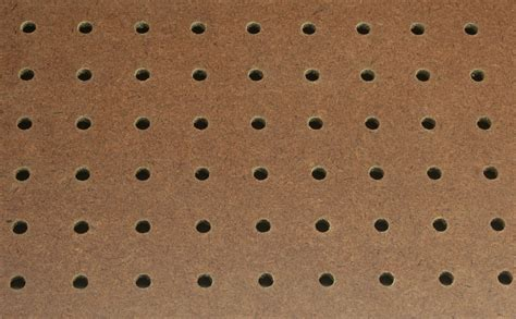 perforated hardboard wikiwand