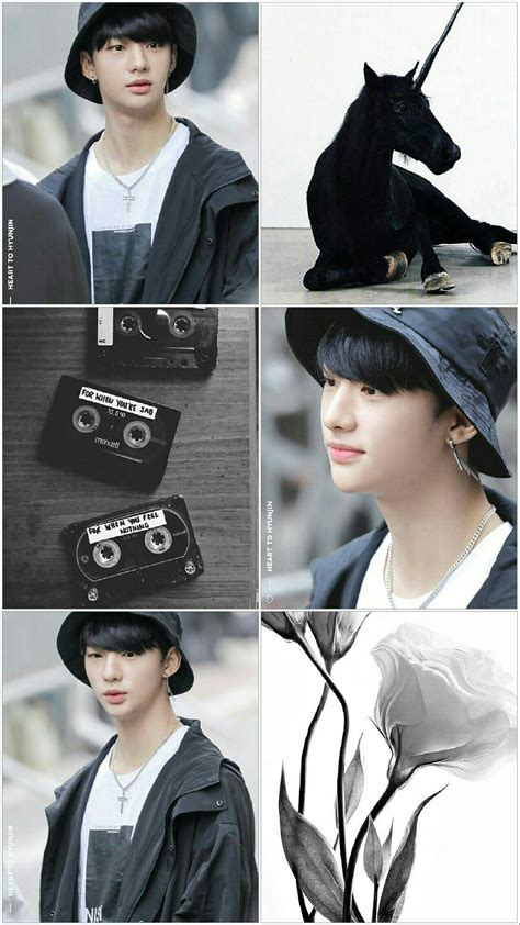 A collection of the top 42 stray kids aesthetic wallpapers and backgrounds available for download for free. Stray Kids Aesthetic Wallpapers - Wallpaper Cave