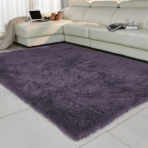 Prix Tapis Shaggy Ikea by Online Get Cheap Shaggy Tapis Aliexpress Com Alibaba Group
