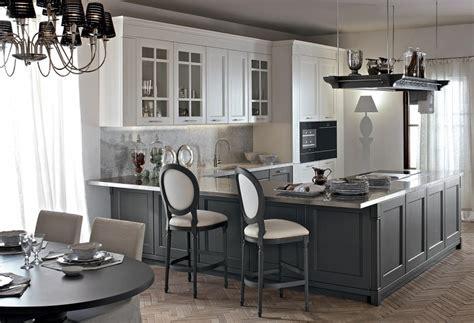 stile cucine cucine stile inglese atmosfere calde tanto legno e cura