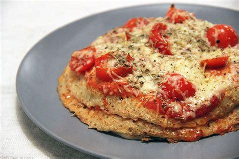 g 226 teau de cr 234 pes 4 fromages fa 231 on lasagnes not parisienne