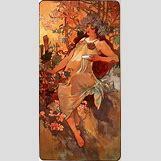 Katy Perry Dark Horse Artwork   507 x 1000 jpeg 251kB