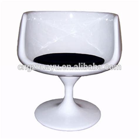 tea cup chair buy coffee cup chair cup shaped