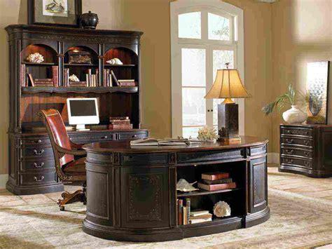ashley furniture home office desks decor ideasdecor ideas