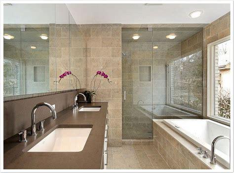 Bathroom Faucets Usa