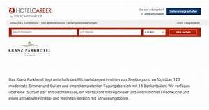 Kranz Hotel Siegburg : kranz parkhotel siegburg karriere ~ Eleganceandgraceweddings.com Haus und Dekorationen