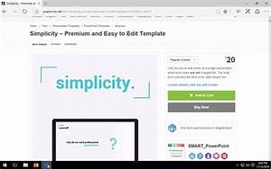 buy professional powerpoint templates cpanjinfo With buy professional powerpoint templates