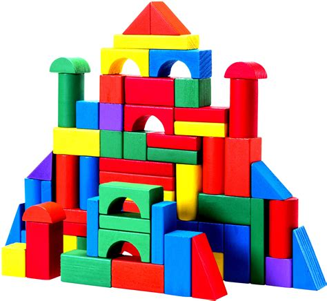 wooden building blocks  kids great quality jaques
