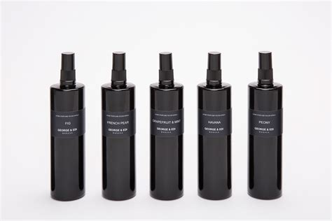Home Fragrance Company Nz