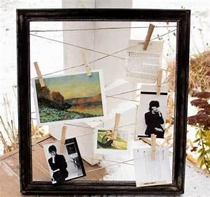 Fotos Schön Aufhängen : die besten 25 fotocollage selber machen ideen auf ~ Lizthompson.info Haus und Dekorationen
