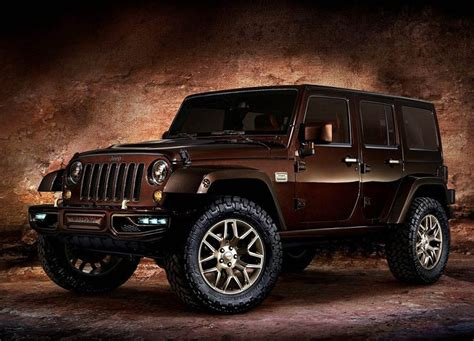wrangler jeep 2017 2017 jeep wrangler concept car suggest