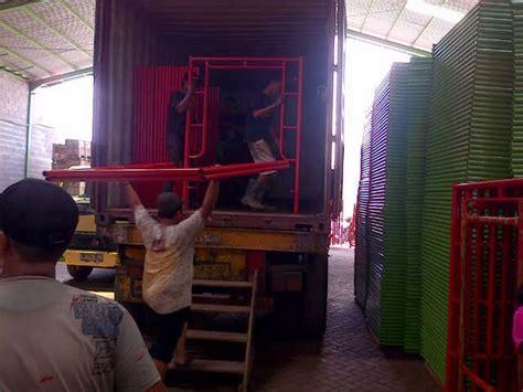 Lu Jamur Murah Surabaya scaffolding murah jual scaffolding scaffolding surabaya