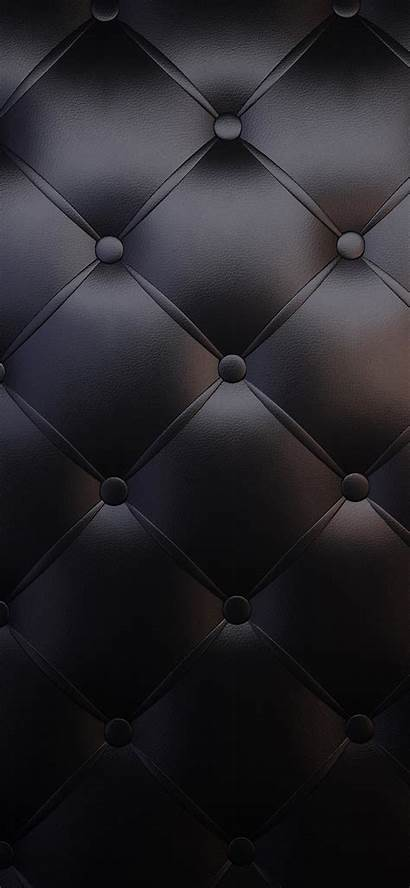 Iphone Dark Texture Pattern Sofa Papers Vf49