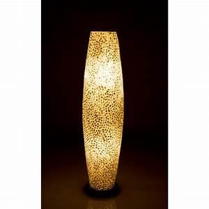 Lighting collectiviste elara 100cm floor lamp insitu for Floor lamp 100cm