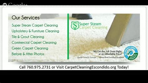 Carpet Cleaning Services Escondido Ca Recommended Carpet For Living Room Professional Cleaning Lafayette La How Get Milk Smell Out Of Speaker Wire Under Fire Hazard Best Hard Wearing Cat Urine Stain Removal From Carpets To Remove Dried Paint Free Invoice Template