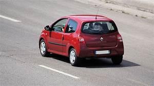Consommation Twingo 1 : d tails des moteurs renault twingo 2 2007 consommation et avis 1 6 133 ch 1 2 16v 75 ch ~ Medecine-chirurgie-esthetiques.com Avis de Voitures