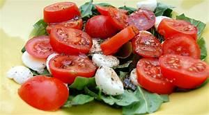 Vegetable Salad Decoration For Kids www imgkid com - The