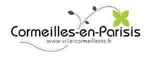 Piscine Cormeilles En Parisis : cormeille parisi ~ Dailycaller-alerts.com Idées de Décoration