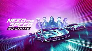 Mise A Jour Need For Speed Payback : nfs need for speed rivals most wanted world the run shift 2 unleashed hot ~ Medecine-chirurgie-esthetiques.com Avis de Voitures